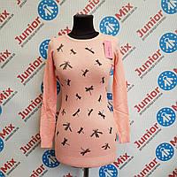 Кофта стильная для девочек Trendy Style. ИТАЛИЯ., фото 1