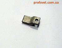 Контакт подвижный к контактору КТ 100А (КТ-6013)