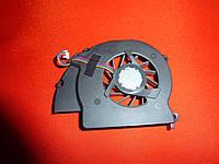 Система охлаждения Sony VAIO VGN-FZ21M / PCG-391M / UDQFRPR62CF0 (кулер вентилятор)