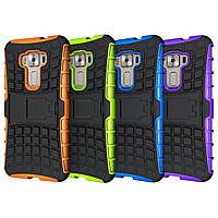 PC + TPU чехол для Asus Zenfone 3(ZE520KL) (4 цвета)