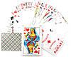 Карты игральные (36 карт)