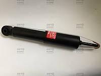 Амортизатор передний газ.масло KYB 343097 ВАЗ 2101-07, фото 1