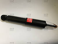 Амортизатор передний газ.масло KYB 343097 ВАЗ 2101-07