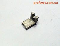 Контакт неподвижный к контактору КТ 100А (КТ-6013)