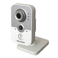 IP-видеокамера 4 Мп Hikvision DS-2CD2442FWD-IW (4 мм)