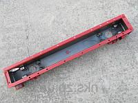 Рама главная на косилку Z-169