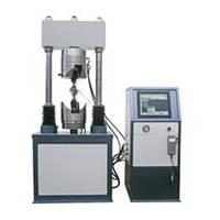 Определение механических свойств и химический анализ металла