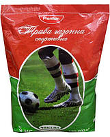 Трава газонная Спортивная 5 кг