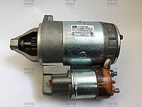 Стартер Электромаш ВАЗ 2101-07 1.13кВт