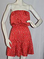 Платье Easy Wear - M, L