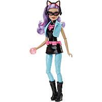 Барби Секретные агенты Barbie Spy Squad Cat Burglar