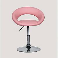 Хокер HC104N розовый