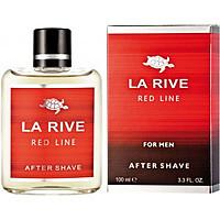 LA RIVE RED LINE AFSL 100 ml  (оригинал подлинник  )