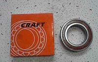 "Подшипник 6009 RS ""Craft""."