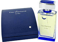The Diamond Cindy C. 100 ml