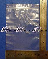 Zip-пакет 10*12