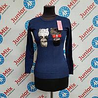 Кофты стильные для девочек  Trendy Style., фото 1
