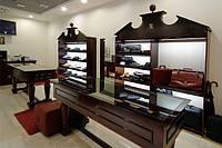 Мебель для бутика под заказ