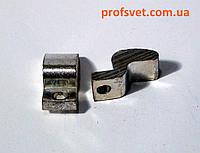 Контакт подвижный контакторов КТ-6022 КТ-6023