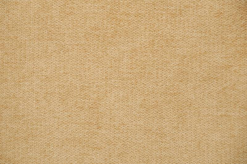 Мебельная ткань Рубикон 04