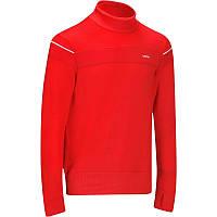 Кофта, свитер мужской WED'ZE MID WARM 100 красный