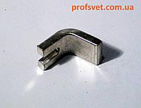 Контакт неподвижный к контактору КТ-6022-6023