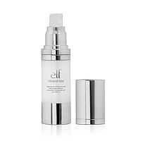 Освежающий спрей для лица e.l.f. Mineral Revitalizing Mist