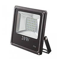 Прожектор LED - 20 Вт