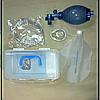 Реанимационный мешок для детей НХ 001- С, фото 2
