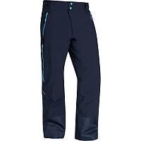 Брюки лыжные мужские Wed'ze FREE 700 синие