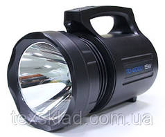 Прожектор TD-6000 на LED CREE світлодіоді