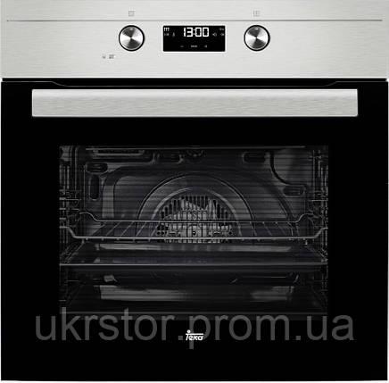 Духовой шкаф TEKA HPS 735 (Ebon), фото 2