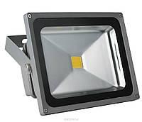 Прожектор LED - 30 Вт