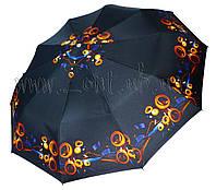Женский зонт Zest Метеориты ( автомат, 10 спиц ) арт. 53616-13