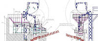 Проектирование и изготовление оборудования