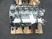 Двигатель Kia Venga 1.6 CRDi 115, 2010-today тип мотора  D4FB, фото 1