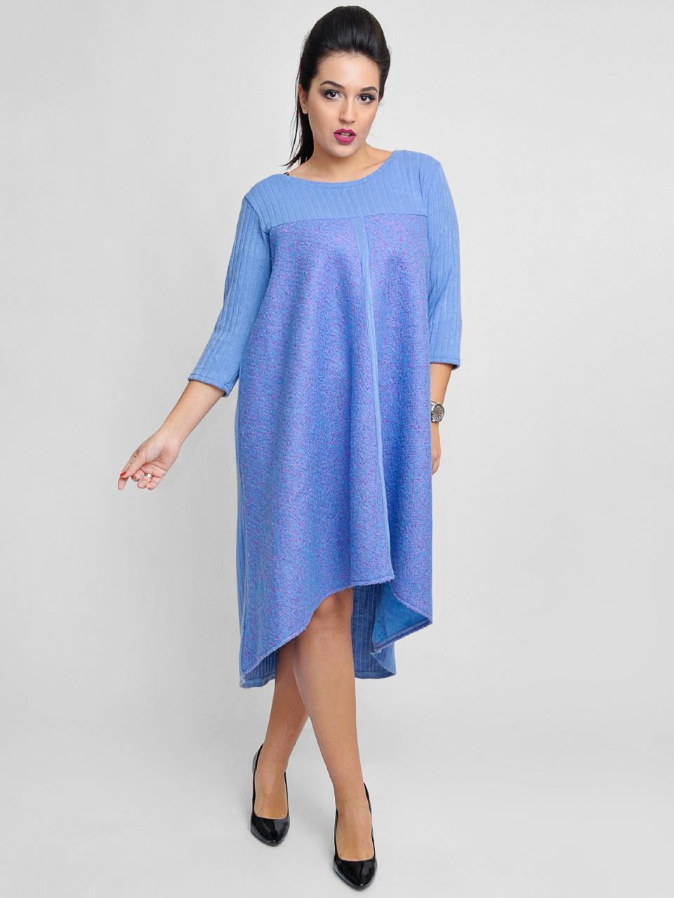 Платье 03411