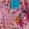 Детские трусы на девочку Маша и Медведь рисунок сзади, фото 2