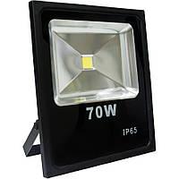 Прожектор LED - 70 Вт
