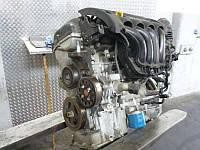 Двигатель Hyundai i20 1.6, 2008-2012 тип мотора G4FC