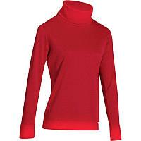 Белье термоактивное женское WED'ZE 2WARM красное