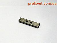 Контакт подвижный контактора КТПВ-621 КПВ-601, фото 1
