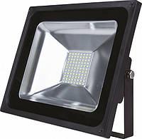 Прожектор LED - 150 Вт