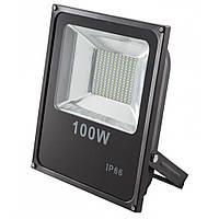 Прожектор LED - 100 Вт