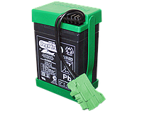Аккумулятор 6V/4.5ah Peg-Perego