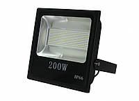 Прожектор LED - 200 Вт