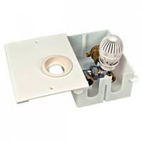 Комплект для теплої підлоги Giacomini R508KY001