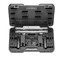 Набор инструмента для установки фаз BMW (N51/N52/N53/N54) 12 пр. FORCE 912G10, фото 1