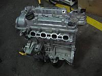 Двигатель Kia PRO Cee´d 1.6 GDi, 2013-today тип мотора G4FD