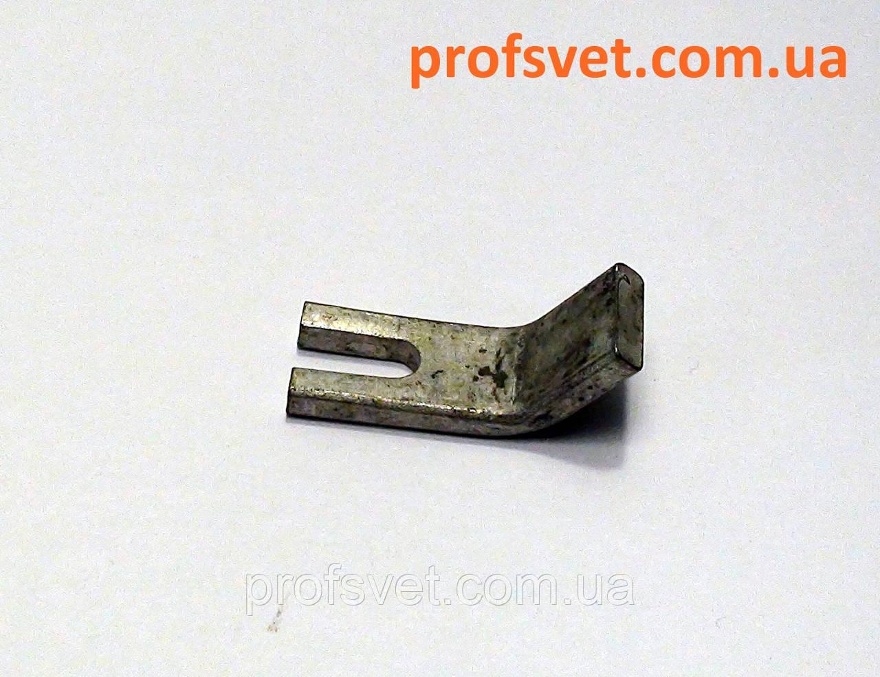 Контакт неподвижный к КТПВ-621 КПВ-601 63А
